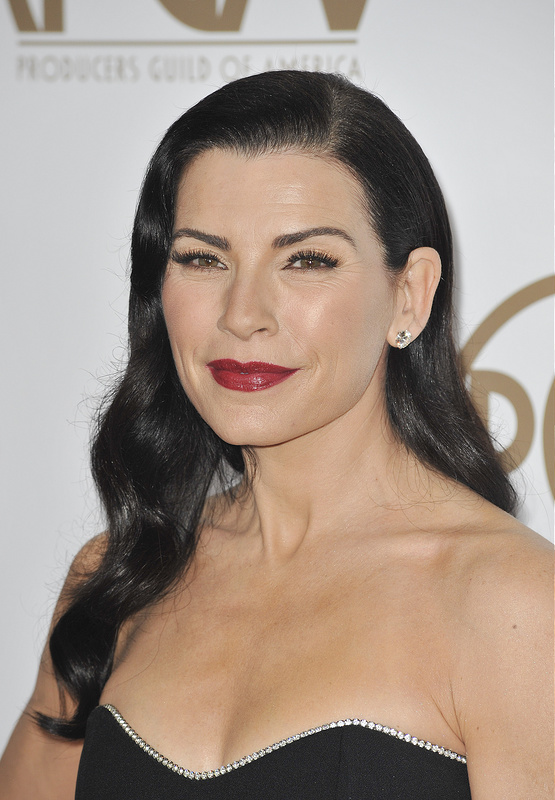 24th Annual Producers Guild Awards - Arrivals