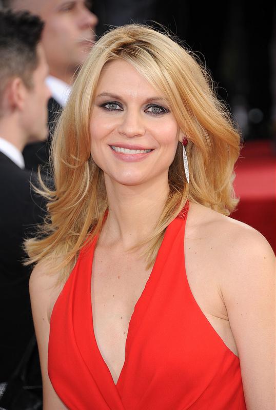 70th Annual Golden Globe Awards - Red Carpet