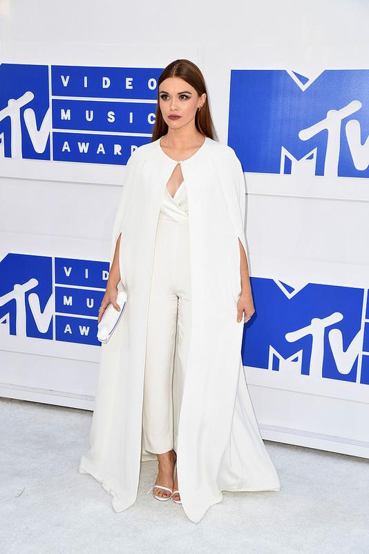 MTV Video Music Awards 2016 - Red Carpet