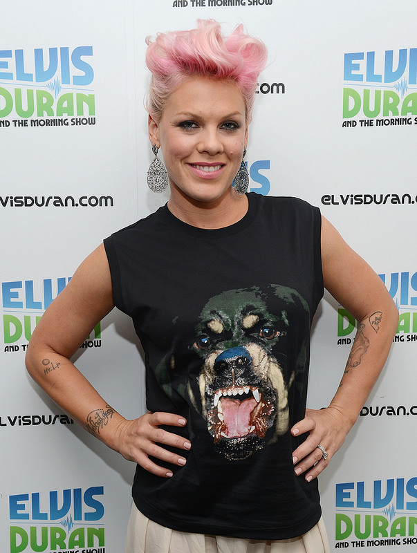 Fashion Goes to the Dogs: Rottweiler Print