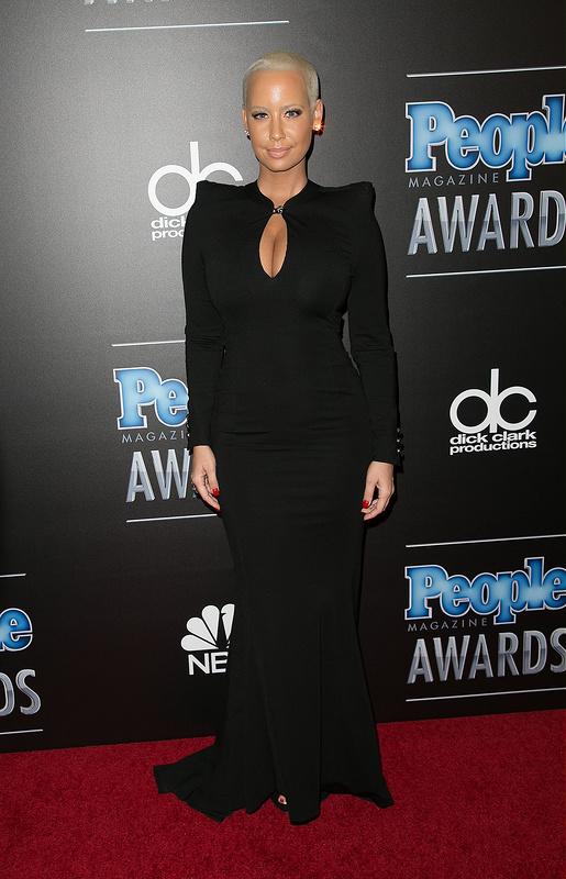 People Magazine Awards 2014