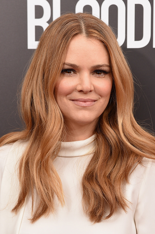 Best Celebrity Hair and Beauty