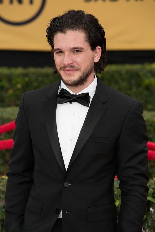 Screen Actors Guild Awards 2015 - Red Carpet