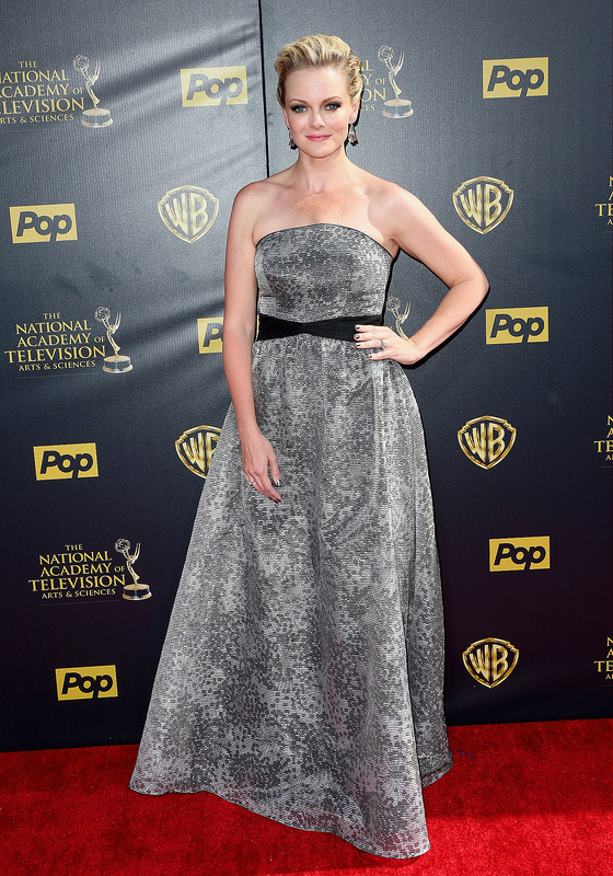 The 42nd Annual Daytime Emmy Awards