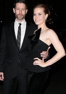 Annual Gotham Independenent Film Awards