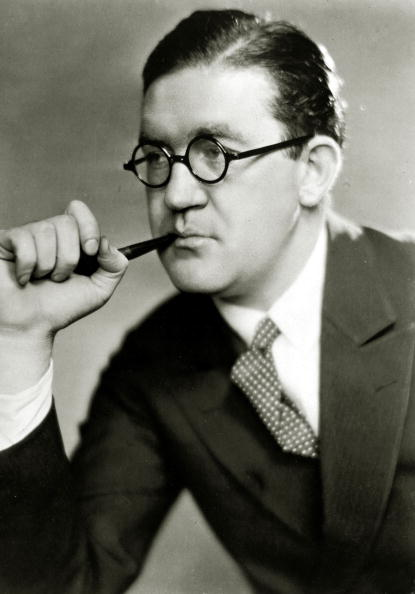 Most Oscars for Directing - John Ford