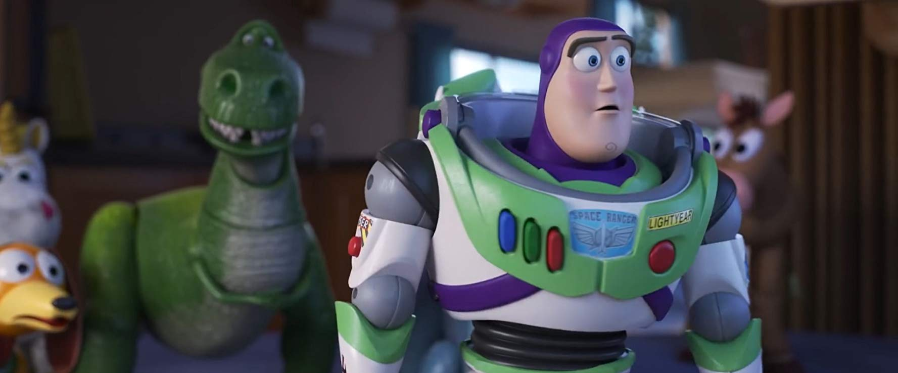 "Tim Allen in <a href=""https://entertainment.ie/cinema/movie-reviews/toy-story-4-394195/"">Toy Story 4</a>"