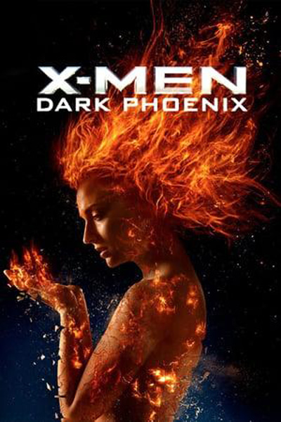 "Sophie Turner in <a href=""https://entertainment.ie/cinema/movie-reviews/x-men-dark-phoenix-7257/"">X-Men: Dark Phoenix</a>"