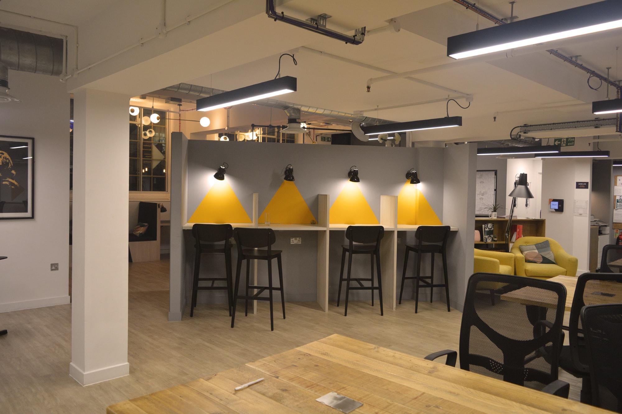 office-furniture-trends-2018A-min