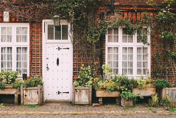 Interest-Residential-Property-Loans-min