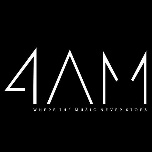 4-am-logo-shazze-web-min