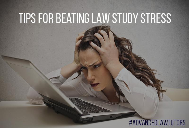 law tutors