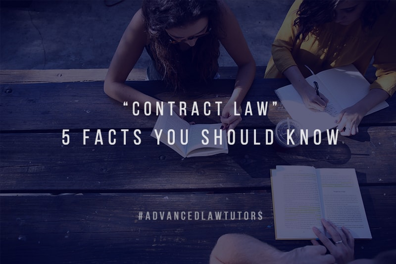 Contract-Law-5-Facts-You-Should-Know-min