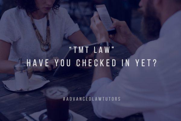 tmt law