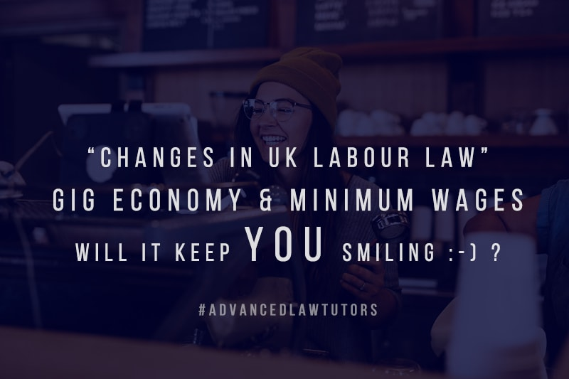 uk labour laws