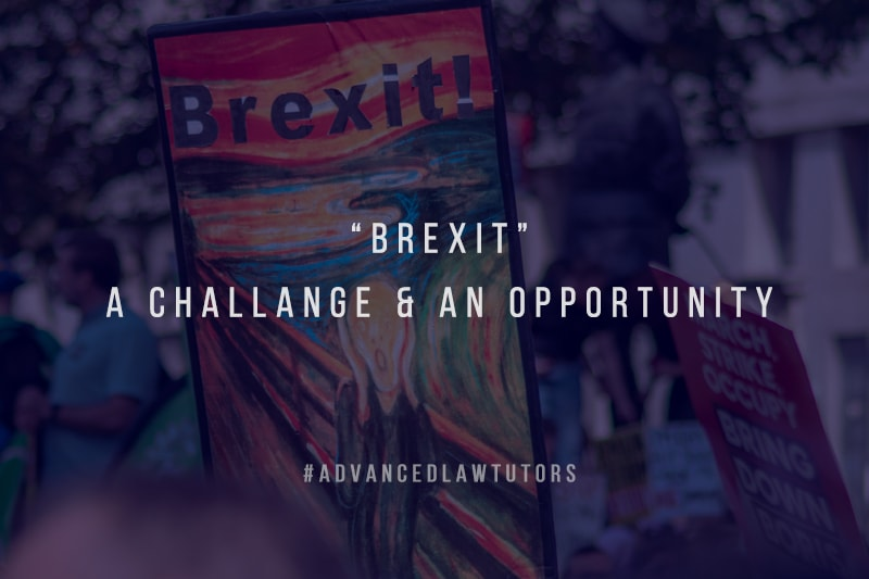 brexit-challenge-and-opportunity