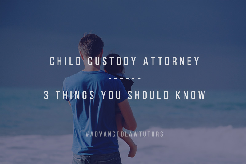 child-custody-attorney-roles