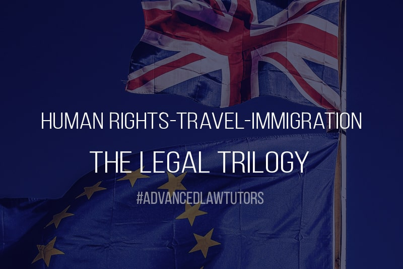 human rights immigration law
