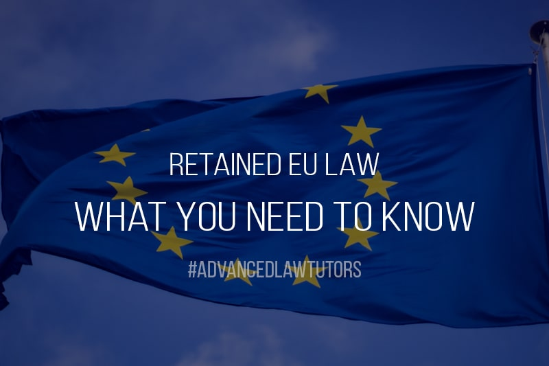 Retained-EU-law