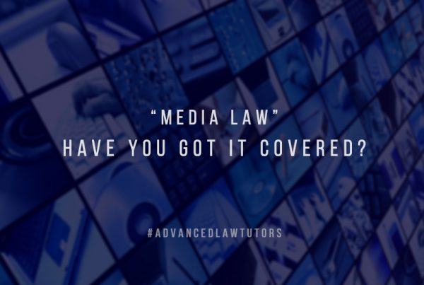 UK-Media-Law