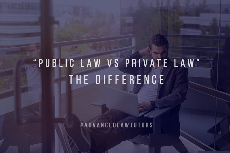 difference-between-public-and-private-law-min
