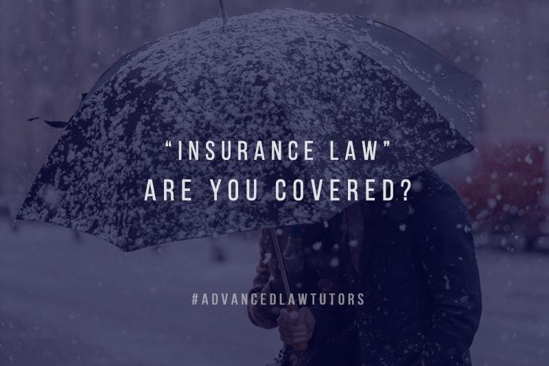 Insurance-law-min