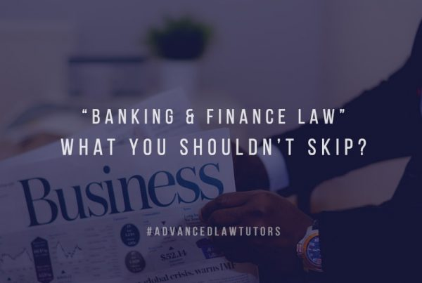 banking-and-finance-law-1-min