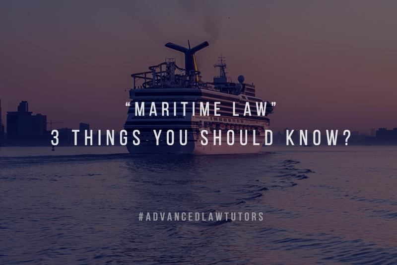 maritime-law-min