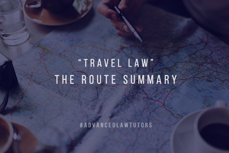 travel-law-min