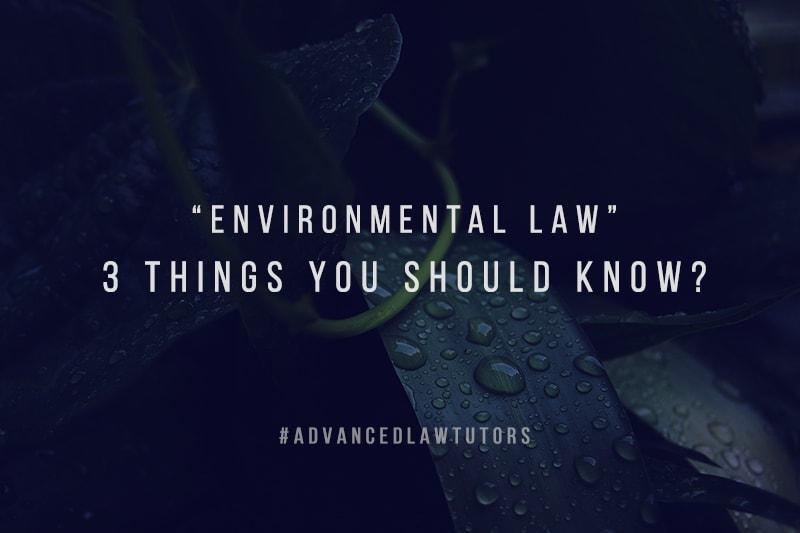 environmental-law-min