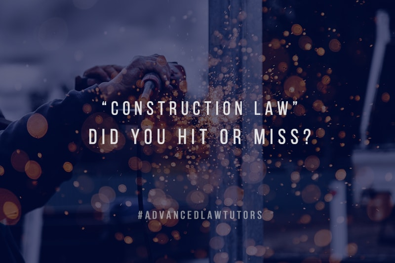 construction-law-london