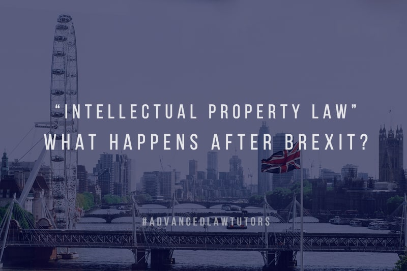 Intellectual-Property-Law-after-brexit-min