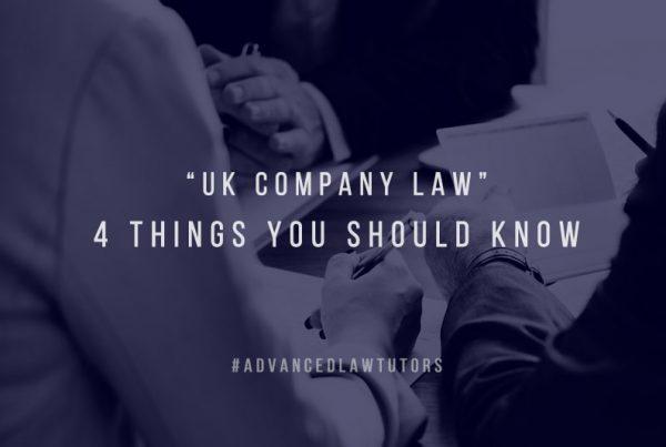 UK-company-law-min