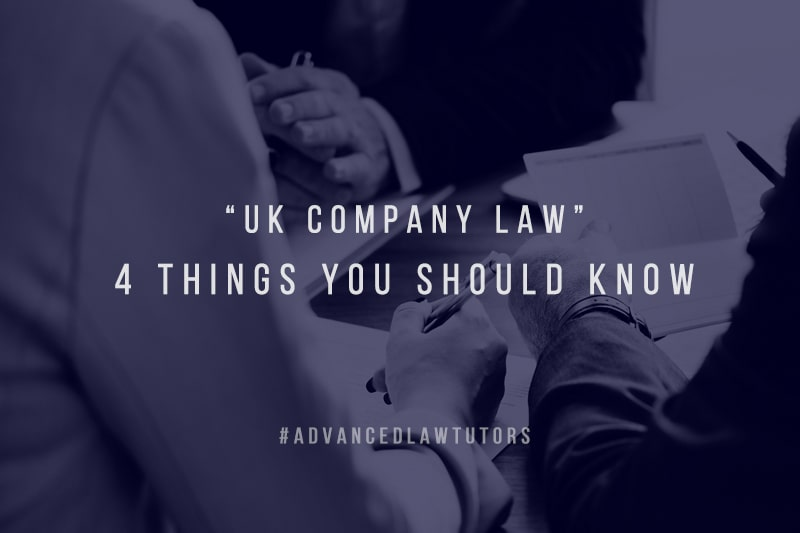 UK-company-law-min