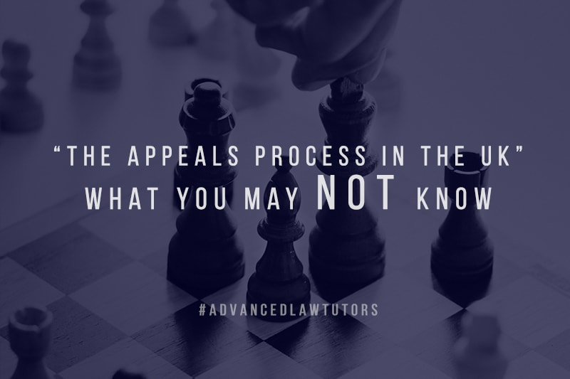 The-Appeals-Process-in-the-UK-min