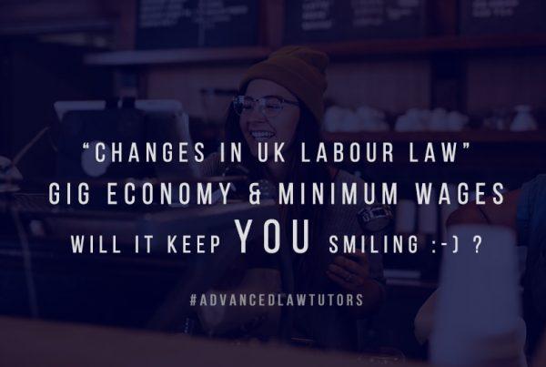 UK-labour-laws-min