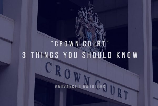 crown-court-3-things-you-should-know-min