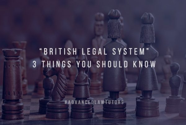 british-legal-system-3-things-min