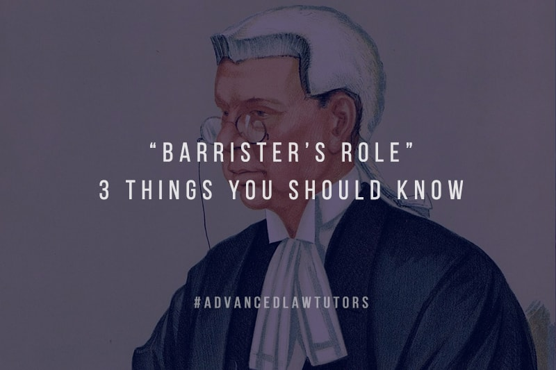 Barrister-role-UK-min