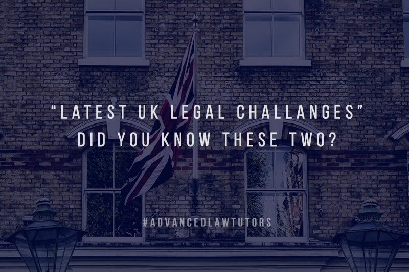 Challenges-facing-UK-legal-profession-min