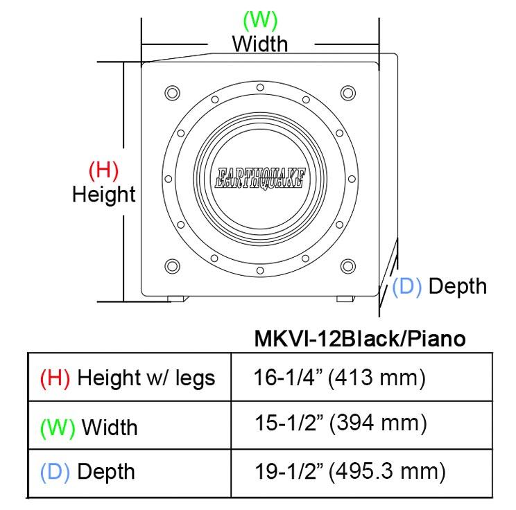 MKVI-12PIANO_00