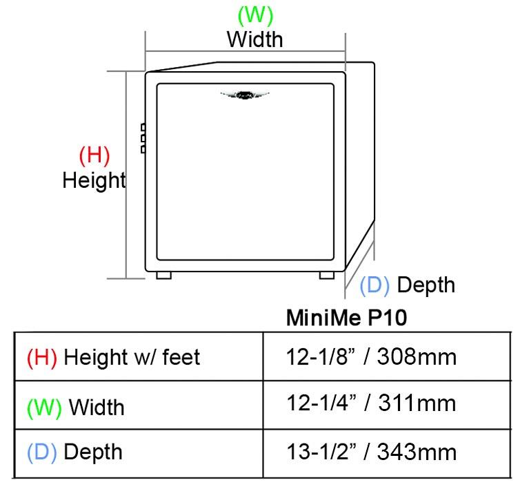 MiniMe_P10_18