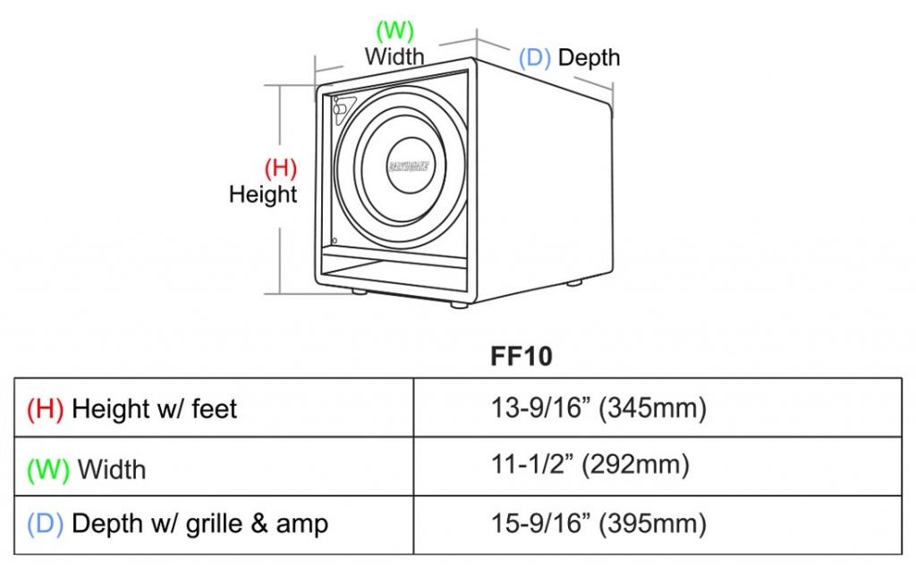 FF-10_13