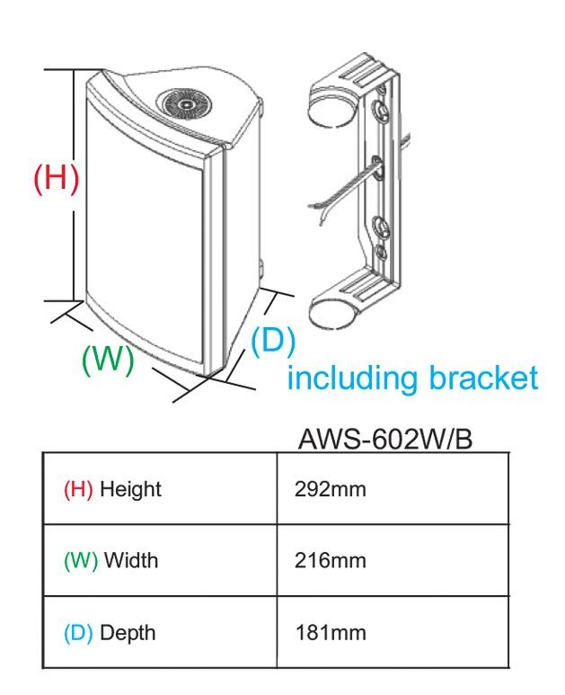 AWS-602B_11