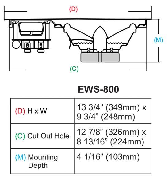 EWS-800_00