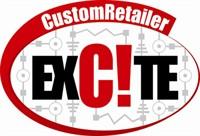 exc!te award logo_200x136