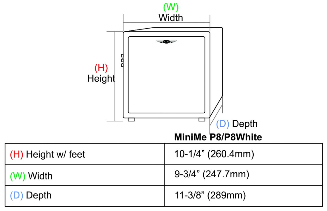 MiniMe_P8_00