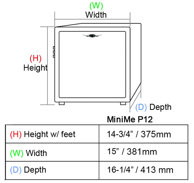 MiniMe_P12_00