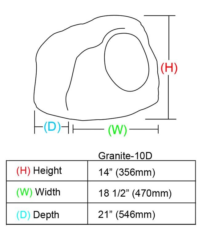 GRANITE-10D_00