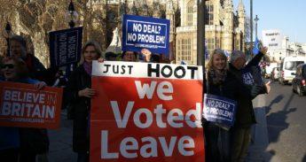 Brexit_WikimediaCommons
